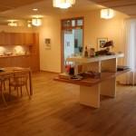 Hospice Sundsvall