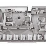 Bostaden kundC. Ombyggnad/inredning.