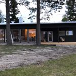Villa Yttersjö